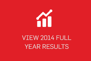 View 2014 full year results